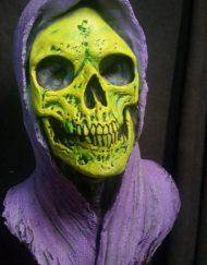 SkelaSkull