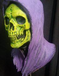 SkelaSkull1