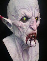 albinovamp1