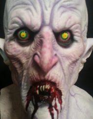 albinovamp2