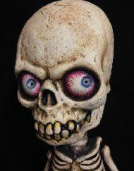 bonehead1