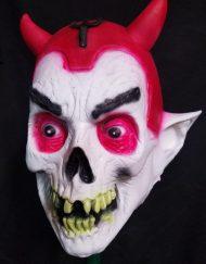 Graveyard Devil Economy