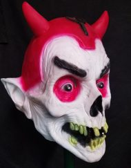 Graveyard Devil Economy1